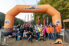 Baia Sprie 2019 - powered by OffRoad Mania