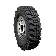 Anvelopa Resapata Off-Road Insa Turbo Special Track (Profil Simex) 195/80R15 96Q