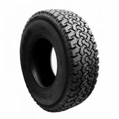 Anvelopa off-road All Terrain Insa Turbo ML-698 31×10.5R15 109S