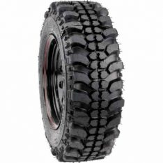Anvelopa Off-Road INSA TURBO SPECIAL TRACK 33 / 12.5 R15 108Q