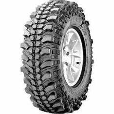 Silverstone MT-117 Xtreme 35×10.5-16 119k