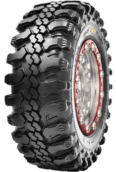 CST by Maxxis  38×12.5-15 6PR