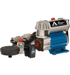 Compresor ARB Compact