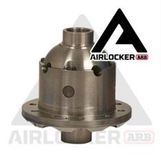 Diferential blocabil ARB Airlocker – Nissan