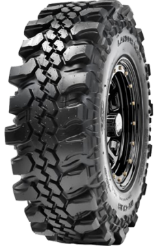 CST by Maxxis  31×10.5-16 6PR CL-18