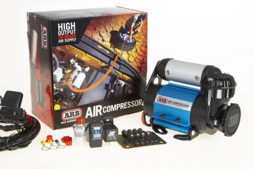 compresor_arb_high_output
