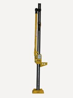 Hi-lift (Cric) 150 cm