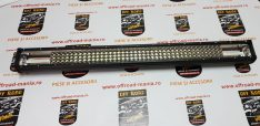 LED BAR 570W SPOT 15680 LUMENI 74cm