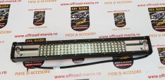 LED BAR 440W SPOT 10880 LUMENI 55cm