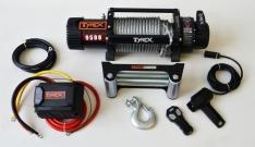 Troliu Tyrex 9500P