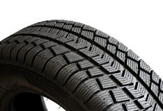 ANVELOPA OFF-ROAD RESAPATA Equipe Mustang 265/70 R16