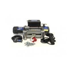 Troliu Husar Winch 12000 LBS 5443KG 12V