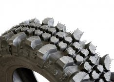 Anvelopa OFF-ROAD resapata EQUIPE SMX 195/80 R16