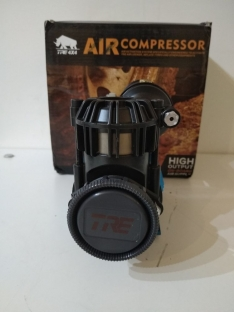 Compresor Aer TRE High Output 12V