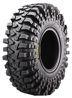 Anvelopa Off-Road Maxxis M9060 Trepador Bias 38.5×12.5-16 124L