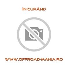 Scut aluminiu transmisie si reductor Toyota Land Cruiser J125 02-09