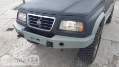Bara fata OFF ROAD Suzuki Vitara I 2.0 V6 95-97