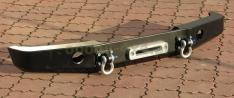 Bara fata OFF ROAD fara bullbar Suzuki Vitara I 1.6 89-99