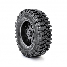 Anvelopa Resapata Off-Road Insa Turbo K2 MT 285/75R16 121/119 N