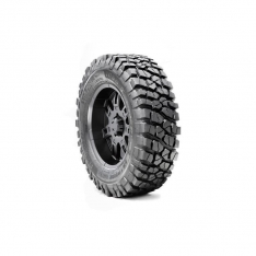 Anvelopa Resapata Off-Road Insa Turbo Risko 215/65R16 98Q