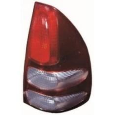 Lampa spate dreapta Toyota Land Cruiser 120 Prado