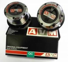 AVM 452 Nissan Terrano II, D21, Ford Maverick