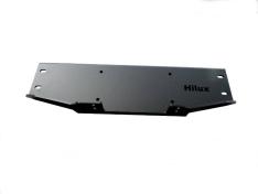 Scut otel troliu Toyota Hilux 11-15