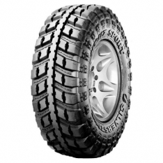 Anvelopa Off-Road SILVERSTONE MT-117 SPORT 31 / 10.5 R15 109Q