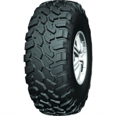 Anvelopa Off-Road WINDFORCE CATCHFORS M/T 31 / 10.5 R15 109Q