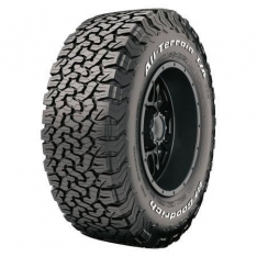 Anvelopa off-road BF GOODRICH ALL TERAIN T/A 32 / 11.5 R15 113R