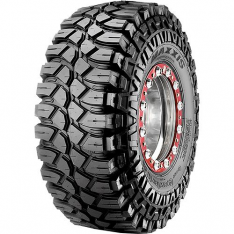 Anvelopa Off-Road MAXXIS CREEPY CRAWLER M8090 37 / 12.5 R15 117L