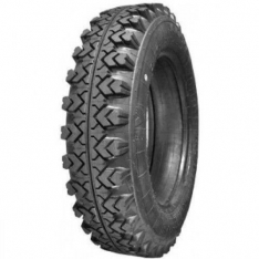 Anvelopa Off-Road TYREX YA-457 175 / 80 R16 88Q