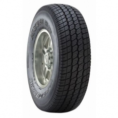 Anvelopa SUV FEDERAL MS 357 H/T 215 / 65 R16 98T