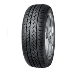 Anvelopa SUV SUPERIA ECOBLUE 4S 215 / 65 R16 98H