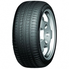 Anvelopa SUV WINDFORCE CATCHGRE GP100 215 / 65 R16 98H