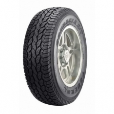 Anvelopa off-road FEDERAL COURAGIA A/T OWL 245 / 70 R16 107S