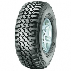 Anvelopa Off-Road SILVERSTONE MT-117 EX WSW 245 / 75 R16 111Q
