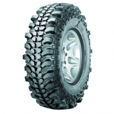 Anvelopa Off-Road SILVERSTONE MT-117 XTREME (SIMEX) 31 / 10.5 R16 109K