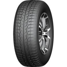 Anvelopa SUV WINDFORCE CATCHSNOW 225 / 65 R17 102T