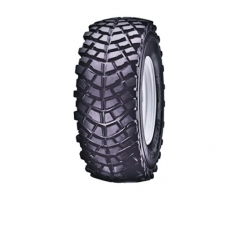 Anvelopa Off-Road BLACK-STAR CAIMAN 195 / R15 96N