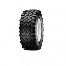 Anvelopa Off-Road BLACK-STAR GUYANE 2 195 / R15 96N