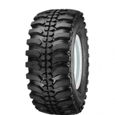 Anvelopa Off-Road BLACK-STAR MUD-MAX 195 /  R15 96L