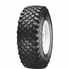 Anvelopa Off-Road BLACK-STAR VENEZUELA 195 /  R15 96N