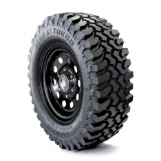 Anvelopa Off-Road INSA TURBO DAKAR 195 / 80 R15 96Q