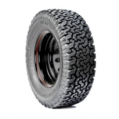 Anvelopa off-road INSA TURBO RANGER 195 / 80 R15 96S