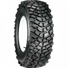 Anvelopa Off-Road INSA TURBO SAHARA 195 / 80 R15 96S