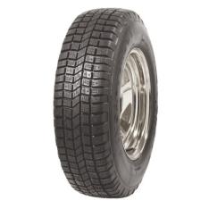 Anvelopa SUV INSA TURBO 4X4 215 / 75 R15 100S