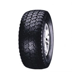 Anvelopa Off-Road BLACK-STAR BRODWAY 215 /  R15 100Q