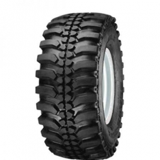 Anvelopa Off-Road BLACK-STAR MUD-MAX 215 /  R15 100L
