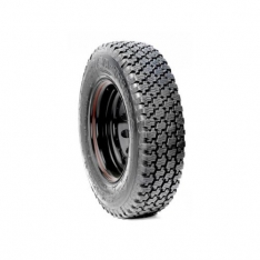 Anvelopa off-road INSA TURBO SAGRA 215 /  R15 102S